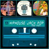 HipHouse Jack Pop 1988-1989