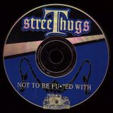 Street Thugs - Ft Ace Hood - Snoop -Young Thug - lil Dicky