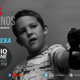 Niños Asesinos : La Esfera Radio