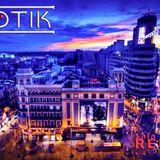 SIKOTIK@REPUBLIK B-SIDE ( classics madrid special set)