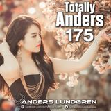 Totally Anders 175