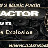 Tech Trance Explosion-episode-1