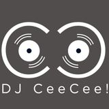 DJ CeeCee - 2017 Summer Mix