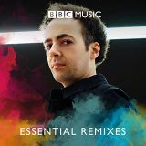 High Contrast (Hospital Records) @ Radio 1's Playlists - Essential Remixes, BBC Radio 1 (14.07.2016)