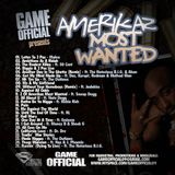 DJ Fade - Amerikas Most Wanted