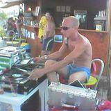Francesco Marzo July 2012 Dj set ( Tech House )