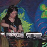 T.O.U.C.H. Samadhi presents: Bloodwing (April 2015)
