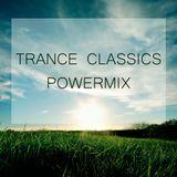 Trance Classics POWERMIX