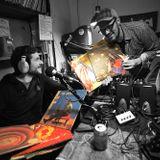 Guille De Juan en Vinilos Imprescindibles - F40