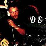 Damy dee mix november 2012