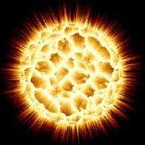 Explosion Mix (*O*)