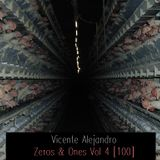 Zeros & Ones Vol 4 (100)