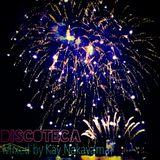 Kay Nakayama - Discoteca - Polyphony Digital + Solstice Party