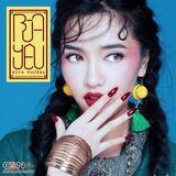 - Việt Mix -  Bùa Yêu Đấy Dính Là Yêu Luôn Cả Đời  I'm Đạt Muzik