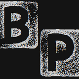 Doombia Roots & Rice Promo (April 2014)