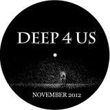 Deep4Us_Podcast_1112
