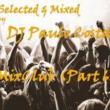 MixClub (Part 6)