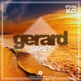 Gerard - Sunset 1601 - Summer Closing