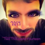 Two Thousand Fourteen