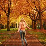 KevMo - Autumn (Fall 2014 Mix)