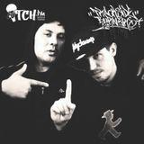MAB (Abnoxshuz Ent.) | TRACKSIDE BURNERS & ITCH FM RADIO SHOW #34 11-MAY-2014