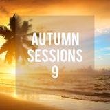 Autumn Sessions 9