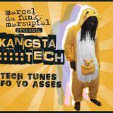 Kangsta Tech
