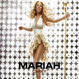 One Love 15 ft Mariah Carey