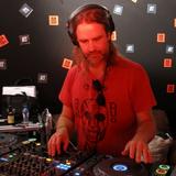 Solar (NTS x RLR Live @ Dekmantel Festival) - 2nd August 2015