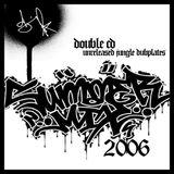 DJ K - Summer Mix 2006 pt.1 (2006)