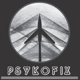 PSYKOFIX @ THE RETURN