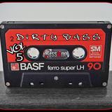 Dirty Bass Volume 5