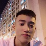 [NEW] - BAY PHÒNG - KHÔNG DÙNG CHO NGƯỜI YẾU TIM (Vol 2) | Đông Dolce Mix