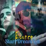 StarrDreamLab - NY Live Mix