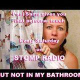paul sams modern soul sessions on stomp radio 4,2,17