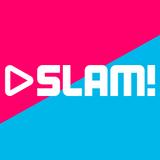 Robby East - SLAM! Mix Marathon [02-02-2018]