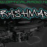 Trashman Show 30-04-2013