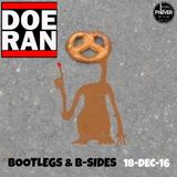 Bootlegs & B-Sides [18-Dec-2016]