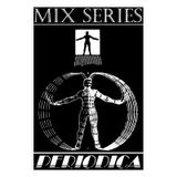 """PRDMIX013 - Tyler ov Gaia in """"Werner Herzog: Ancient Tribes"""""""