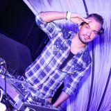 Bricklake live mix @ Club Vertigo (Gyor - HU) - 20140118
