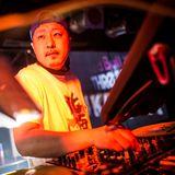 DJ KAZUYA - JPN - National Final