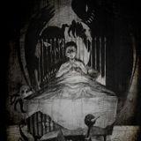Sleepless Night Dreams 8 - My Favourite Nightmare