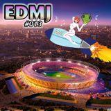EDM Journey 013