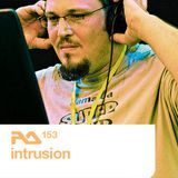 Intrusion RA153 mix