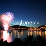 BigTune's 2014