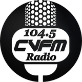 Late Night Legacy Interview on CVFM 9 August 2017
