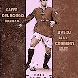 Sha episode 4 Caffe d Borgo Monza top happy hour disco boogie funk dkset Max Correnti xx