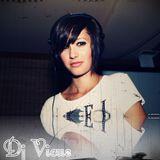 Dj Vicu$ - Tech-house (Promo mix May)