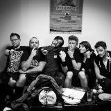 Mélomane Emission Néo-Trad/Celtic Rock (Interview Celkilt) 021215