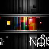 Translation OF Trance Nation Vol.48 [ Mixed By Joe Noise ]
